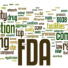 Fda Compounding Rules And Regulations Shared By The Devcon Group