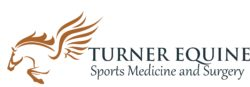 Turner Equine Sports Medicine and Surgery